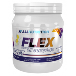 Flex All Complete 400 г