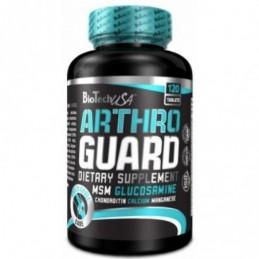 Arthro Guard 120 табл (40...