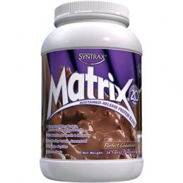 Matrix 908 грамм