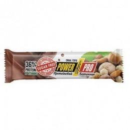 Protein Bar 32% Без Сахара...