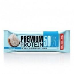 Premium Protein 50 Bar 50 г