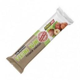 Vegan Bar 32% Без Сахара 60...