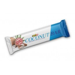 Coconut Bar 50 г