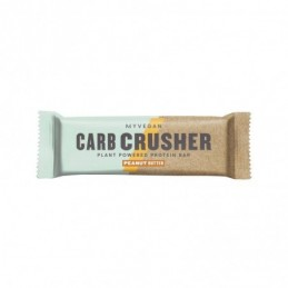 Vegan Carb Crusher 60...