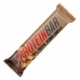 Protein Bar 32% 60 г арахис...