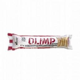 Olimp Protein Bar 64 г...
