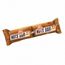 Nuts Bar 70 г арахис с...