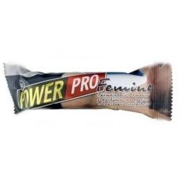 Protein Bar 36% Femine 60 г...