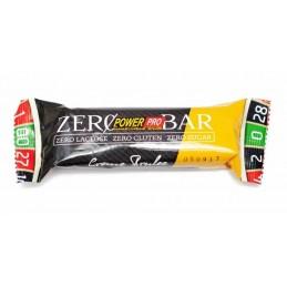 Zero Bar Power Pro 60 г...