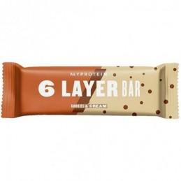 6 Layer Bar 70 г