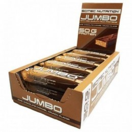 Jumbo Bar 100 г...
