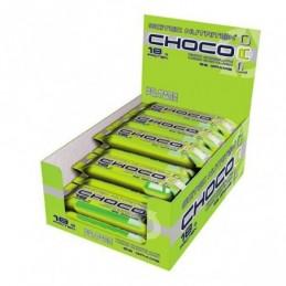 Choco Pro 55 гный пирог