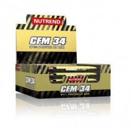 CFM 34 80 г
