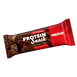 Protein Snack 30 г