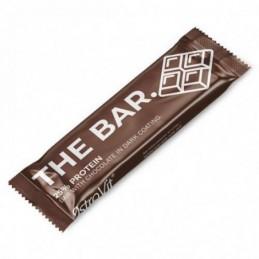 The Bar 60 г