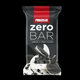 Zero Bar Prozis 40 г