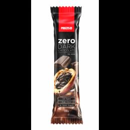 Zero Prozis 30 г темный