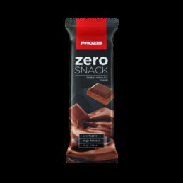 Zero Snack Prozis 35 г двойной