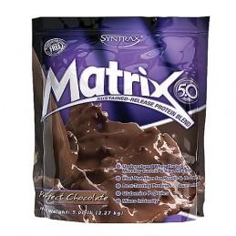 Matrix 2.27 кг
