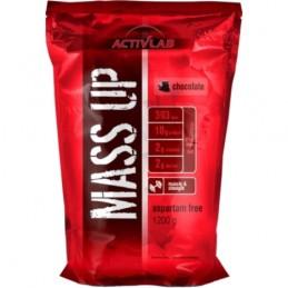 Mass Up 1.2 кг
