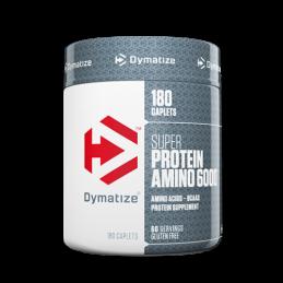 Super Amino 6000 (180 таб.)