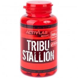 Tribu Stallion 60 капсул