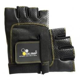 Перчатки Hardcore ONE+