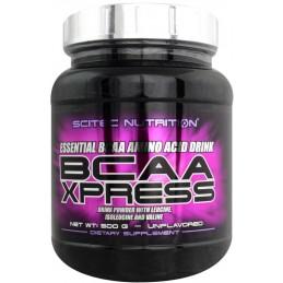 BCAA Xpress (500 грамм)