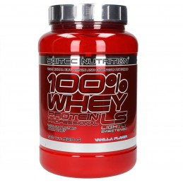 copy of 100% WHEY PROTEIN...