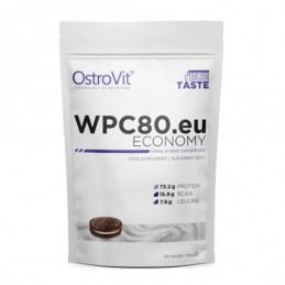 ECONOMY WPC80.eu 700 грамм