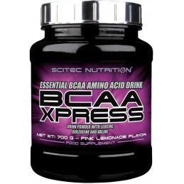 BCAA Xpress (700 грамм)