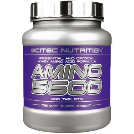 Amino 5600 (500 таб)