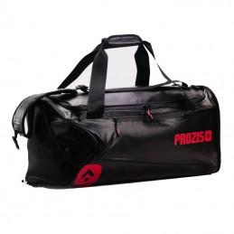 Сумка FWD Duffel Bag