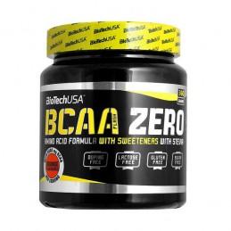 BCAA Zero 360 грам