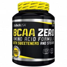 BCAA Zero 700 грам
