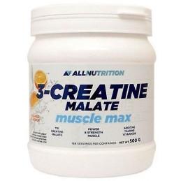 3-Creatine malate 500 грамм