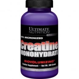 Creatine Monohydrate  300...