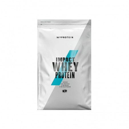 Impact Whey 1 кг