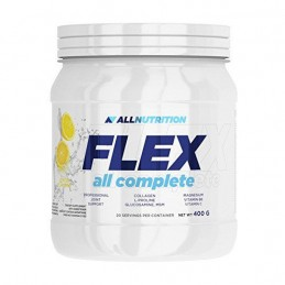 Flex All Complete 400 грамм