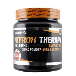Nitrox Therapy 340 грам