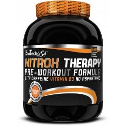 Nitrox Therapy 680 грам