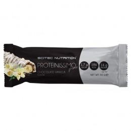 Proteinissimo Prime 50 грамм