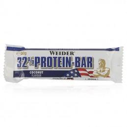 32% Protein Bar 60 грам