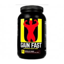 Gain Fast 1.1 кг
