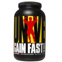 Gain Fast 2.3 кг