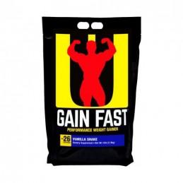 Gain Fast 5.9 кг