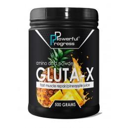 Gluta-X 500 грамм