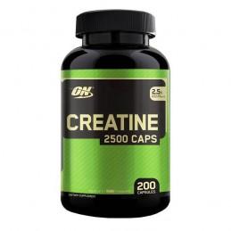 Creatine 2500 (200 капсул)