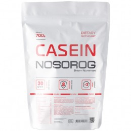 Micellar Casein Nosorog...