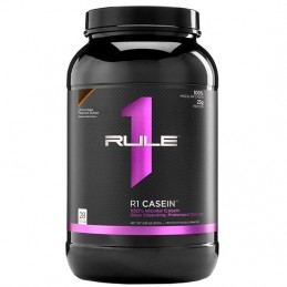 R1 Casein RULE 1 (924 gr)